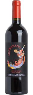 Donnafugata Sherazade 2014 750ml
